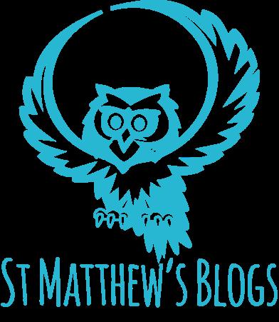 Blogs Logo.png