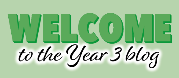 welcome3blog