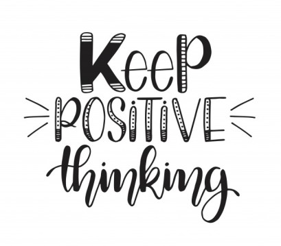 keep-positive-thinking-motivational-quotes-posters-inspirational-text-calligraphy_26428-315