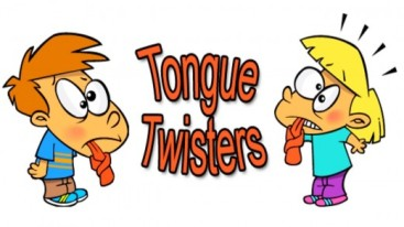 Tongue-Twisters-_2